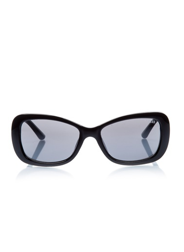 Güneş Gözlüğü-Guess